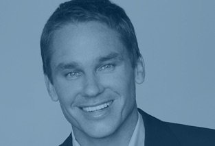 Marcus Buckingham, Global Researcher, Best-Selling Author
