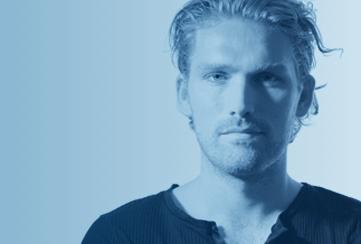 Rasmus Ankersen, Performance Expert & Author
