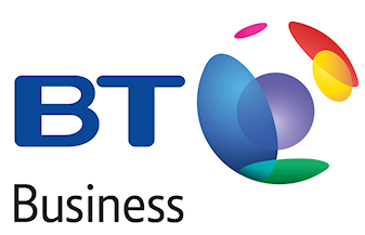 BT Business & Public Sector
