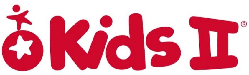 Kids II, Inc.