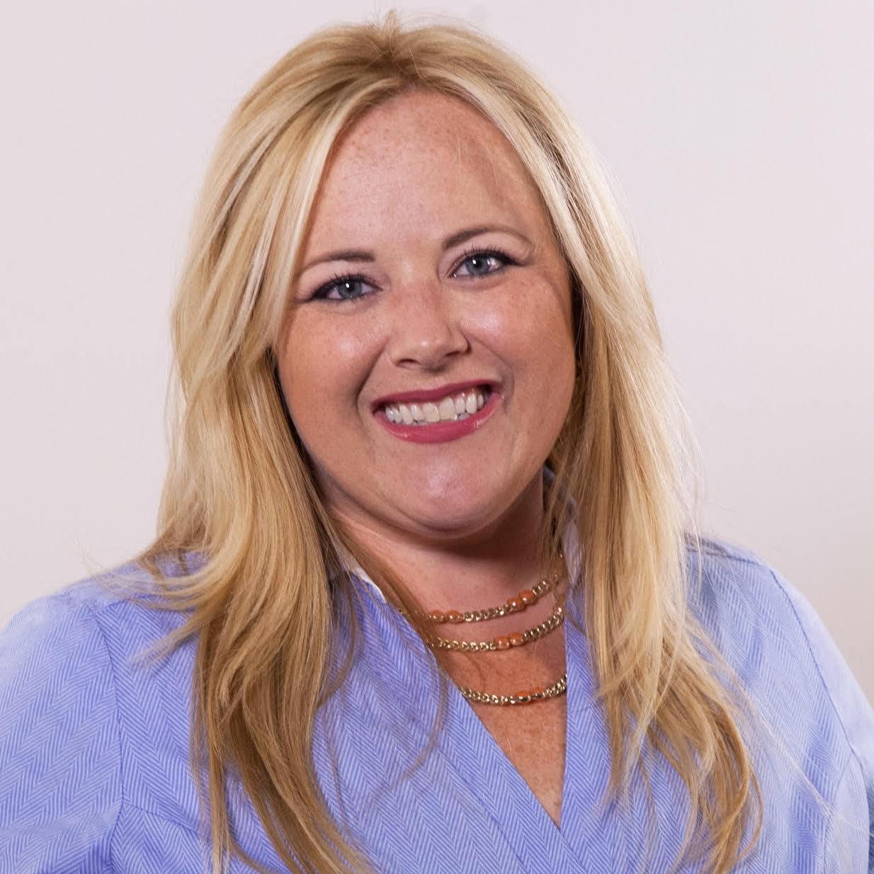 Carol-Lyn Jardine