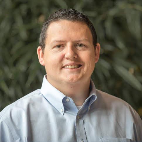 Matt Fogler