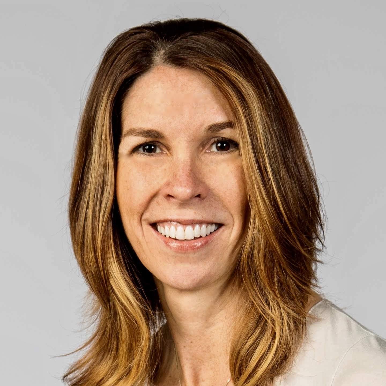 Katherine Haven