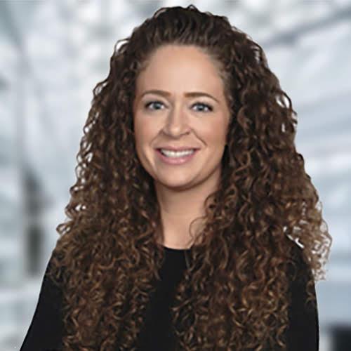 Megan Shipley