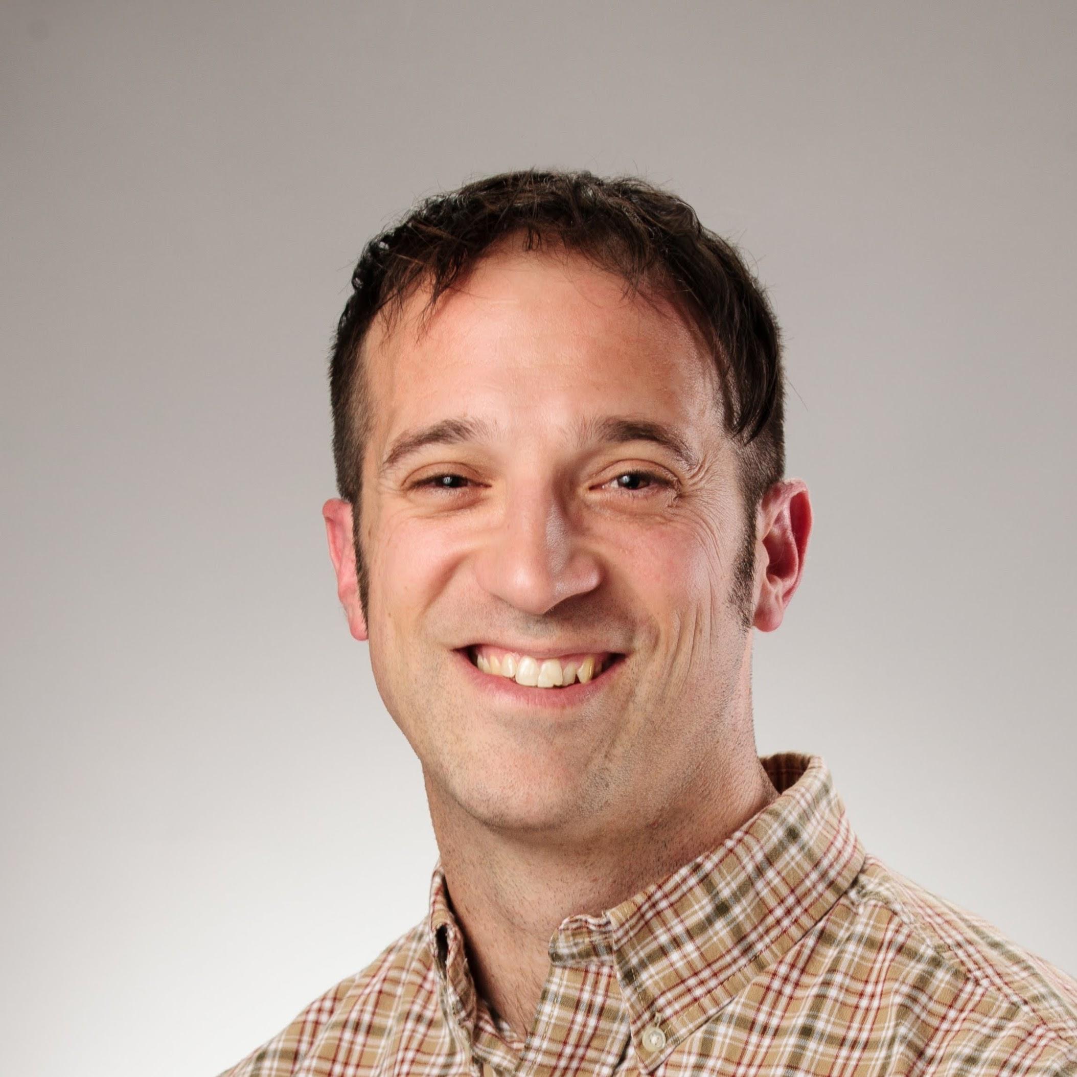 Adam Messano