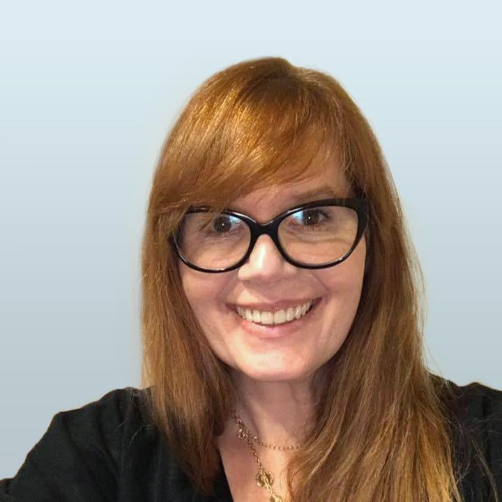 Lisa Kastner