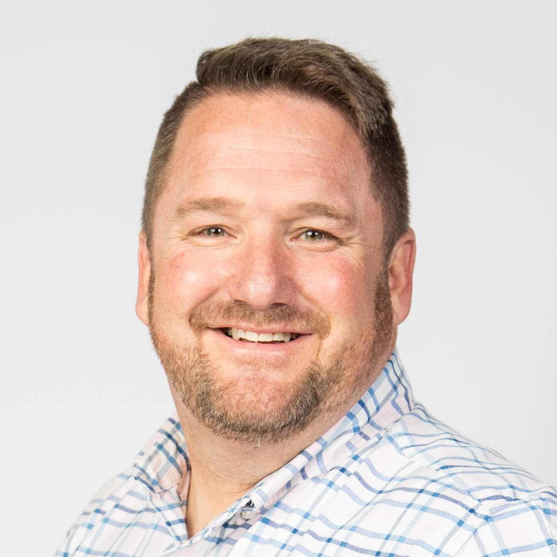 John Schefer