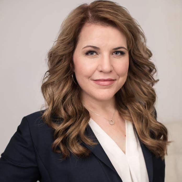Kayla Lamoreaux