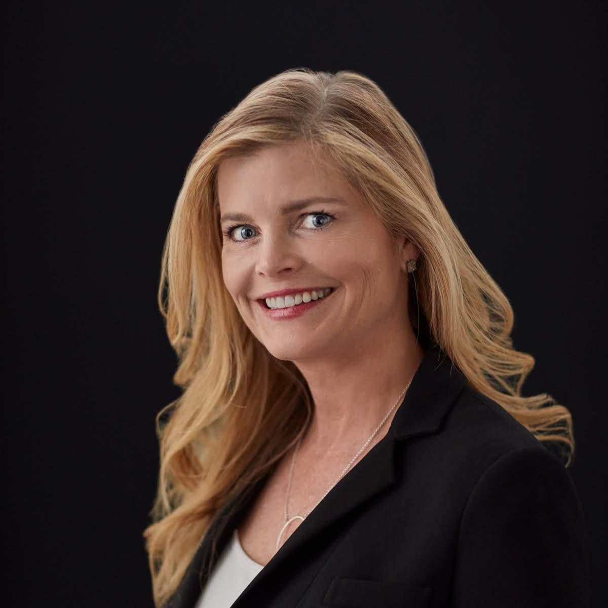 Laura Butler