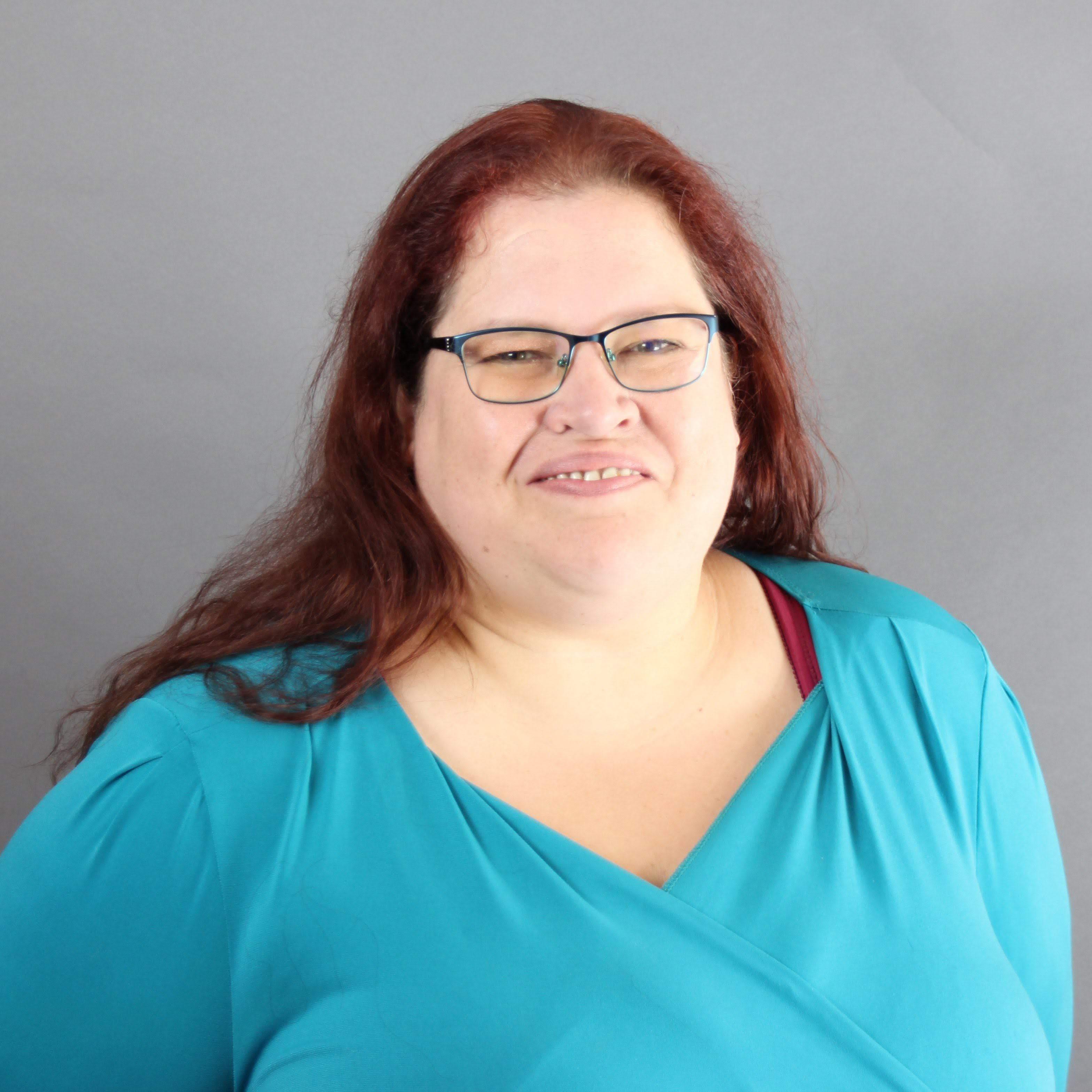 Melinda Layten