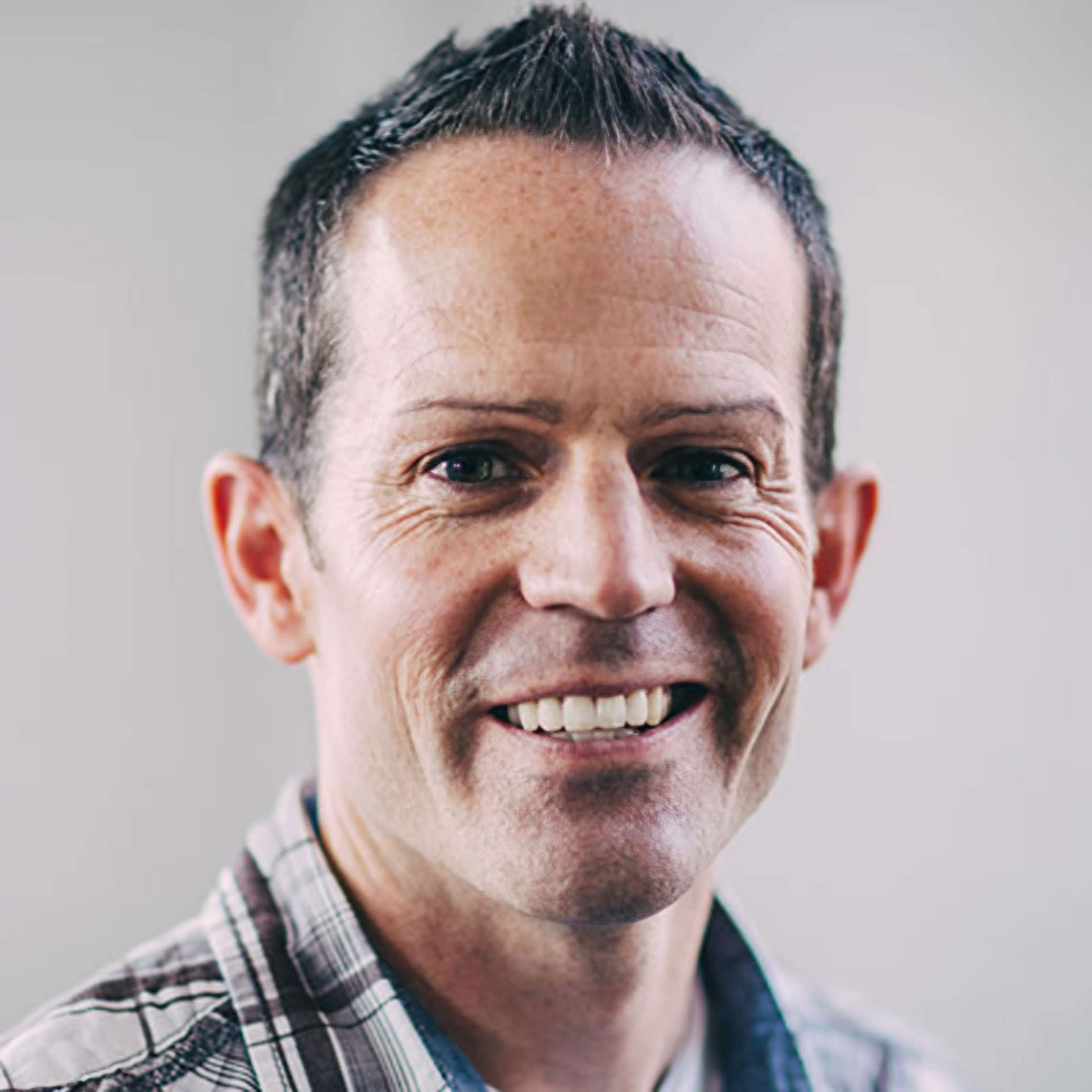 Wade Shearer