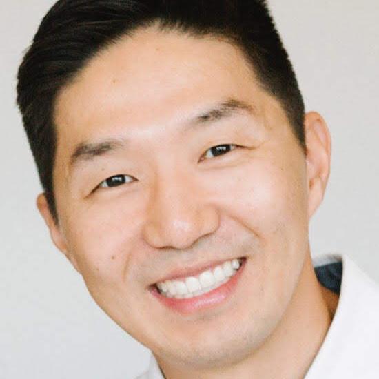 Kevin Seo
