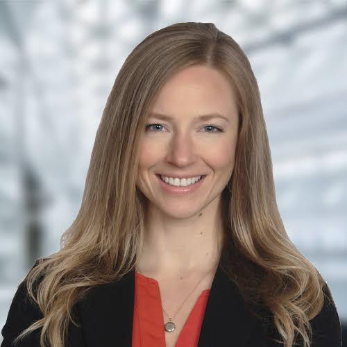Jessalyn Klein