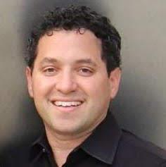 Scott Kanas