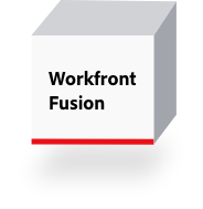 Red Highlighted Fusion Box