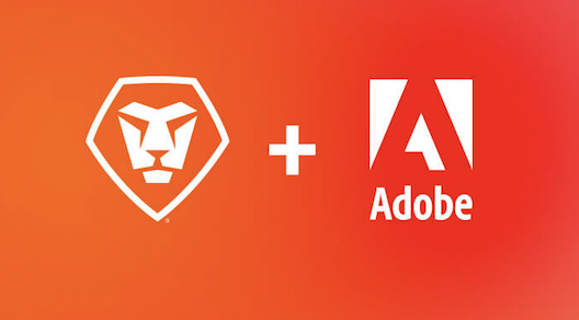 Adobe + Workfront