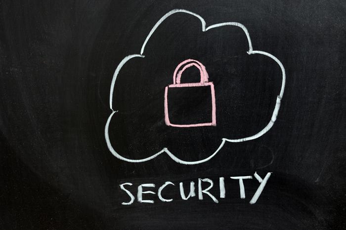 What is a Saas Security Audit? | Workfront