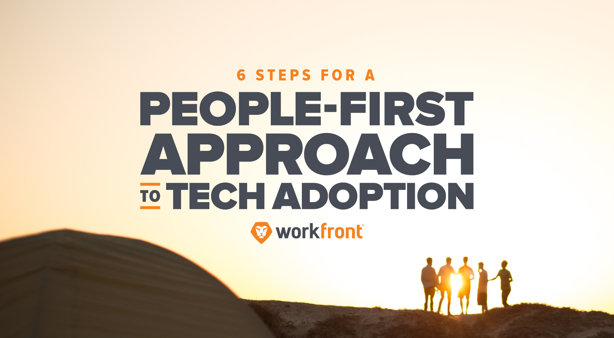 people-first-tech-adoption
