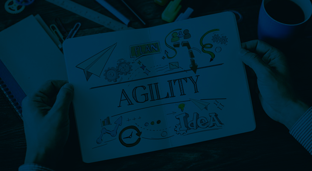 agile tools to make you happier and more productive