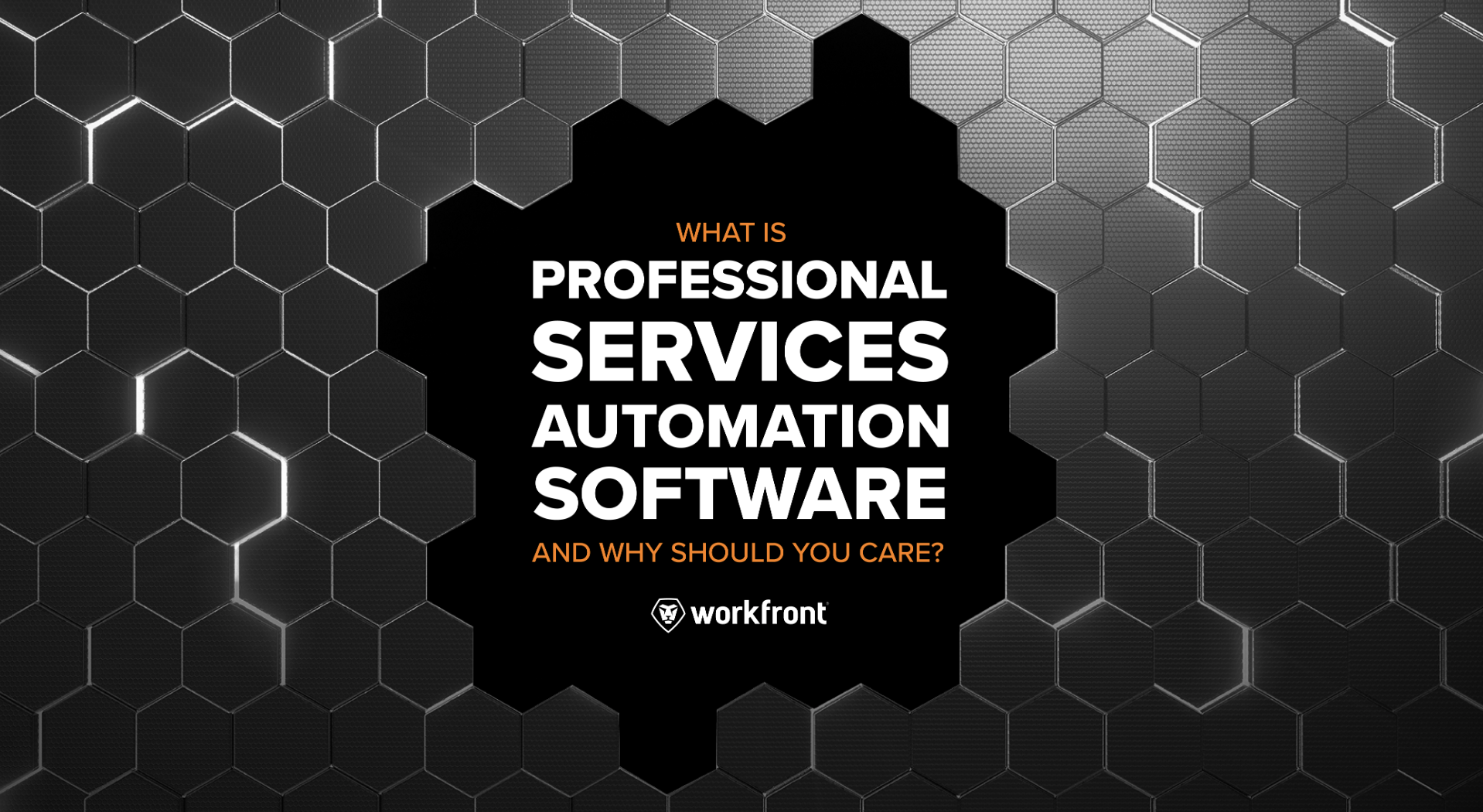 What is Professional Services Automation (PSA) Software and Why
