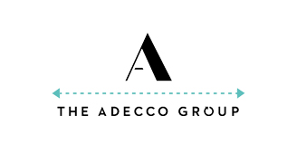 Addecco group logo