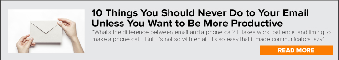 email-post-banner