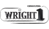 Wright1 Consulting