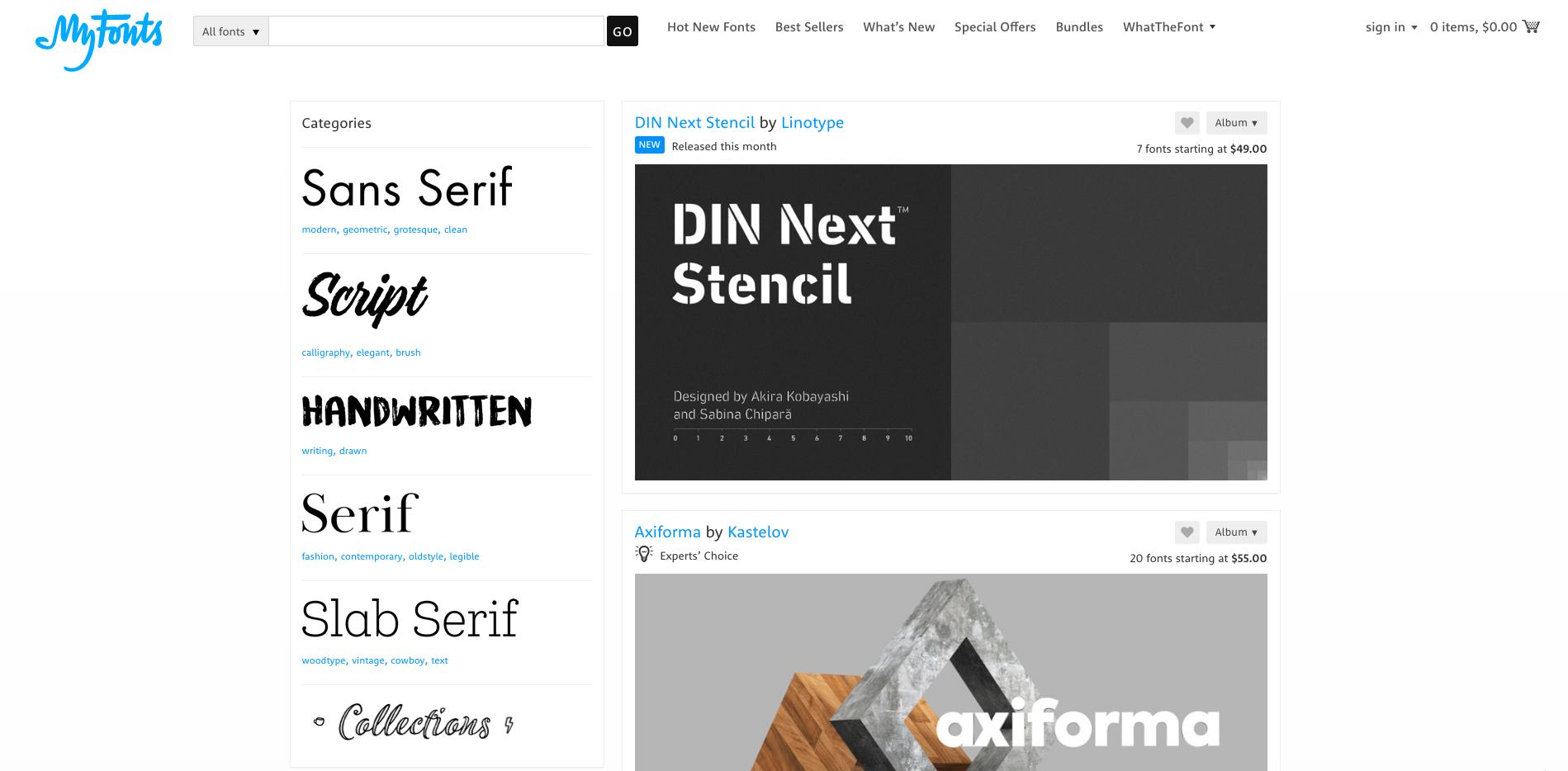 Top 200 Graphic App Web Design Tools | Workfront