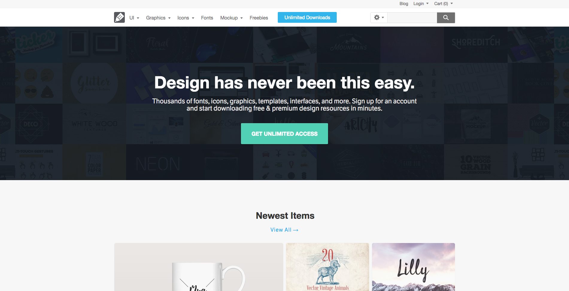 Best Free Stock Photo Sites For Web Designers