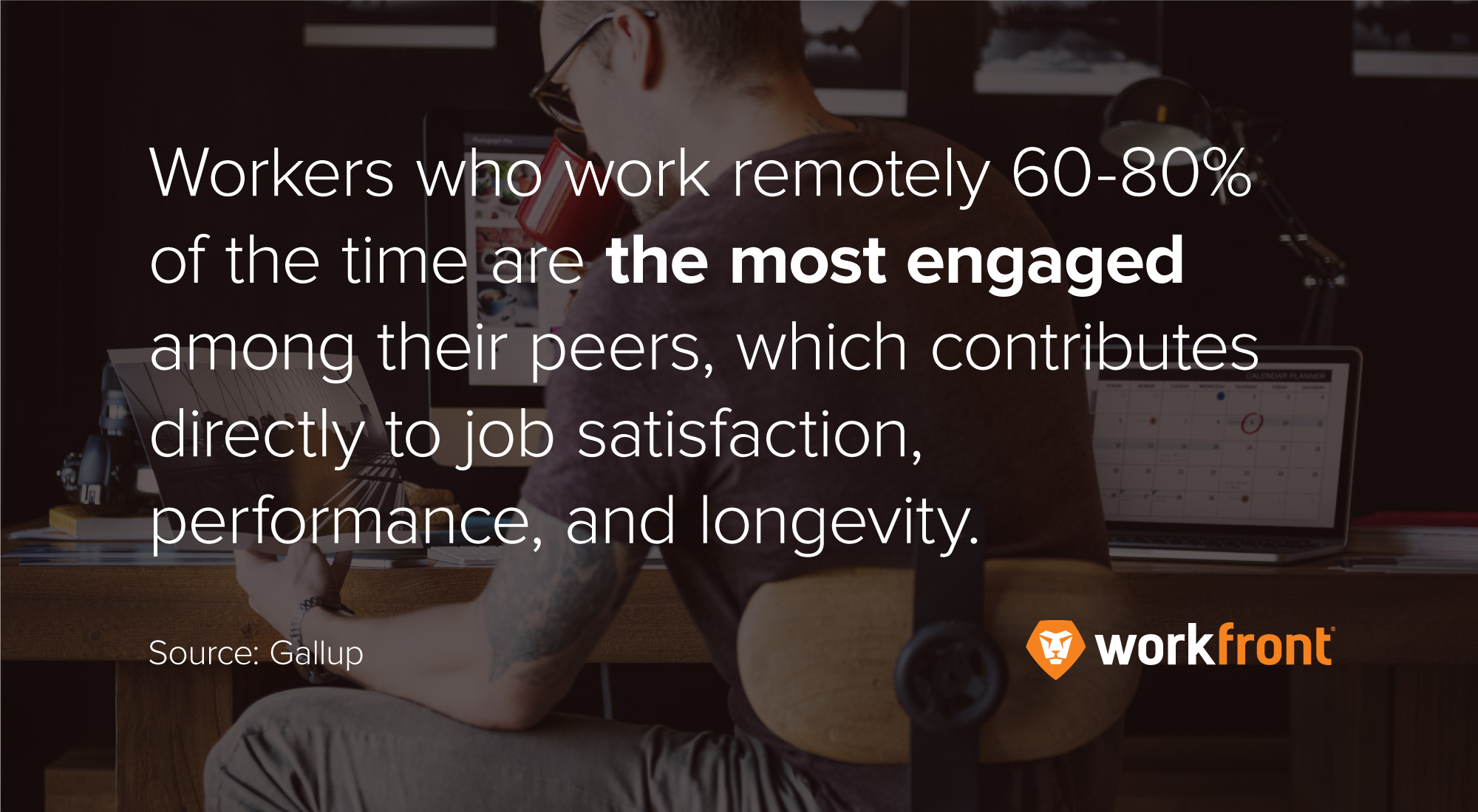 Keeping connected 6 workflow tips for remote teams workfront despite these benefits managing workflows with remote teams can be a challenge in some organizations fandeluxe Gallery