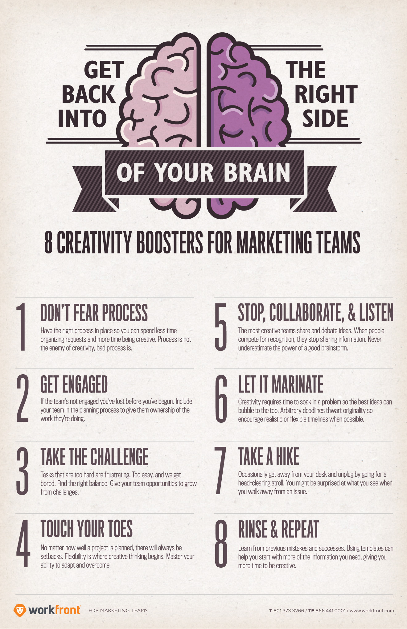 8-creativity-boosters-workfront