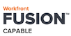 Workfront Fusion Capable