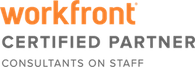 WF Certified Consultants on Staff
