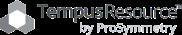 TempusResource - Logo