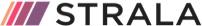 Strala Logo
