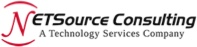 Netsource Consulting Logo