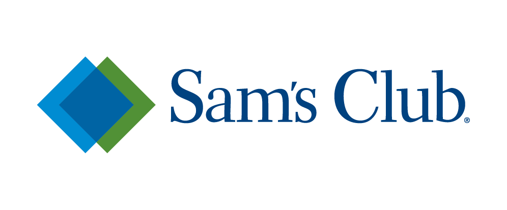 Sams club logo