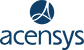 Acensys