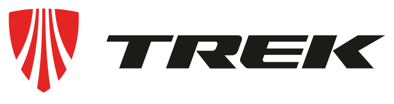Trek organization