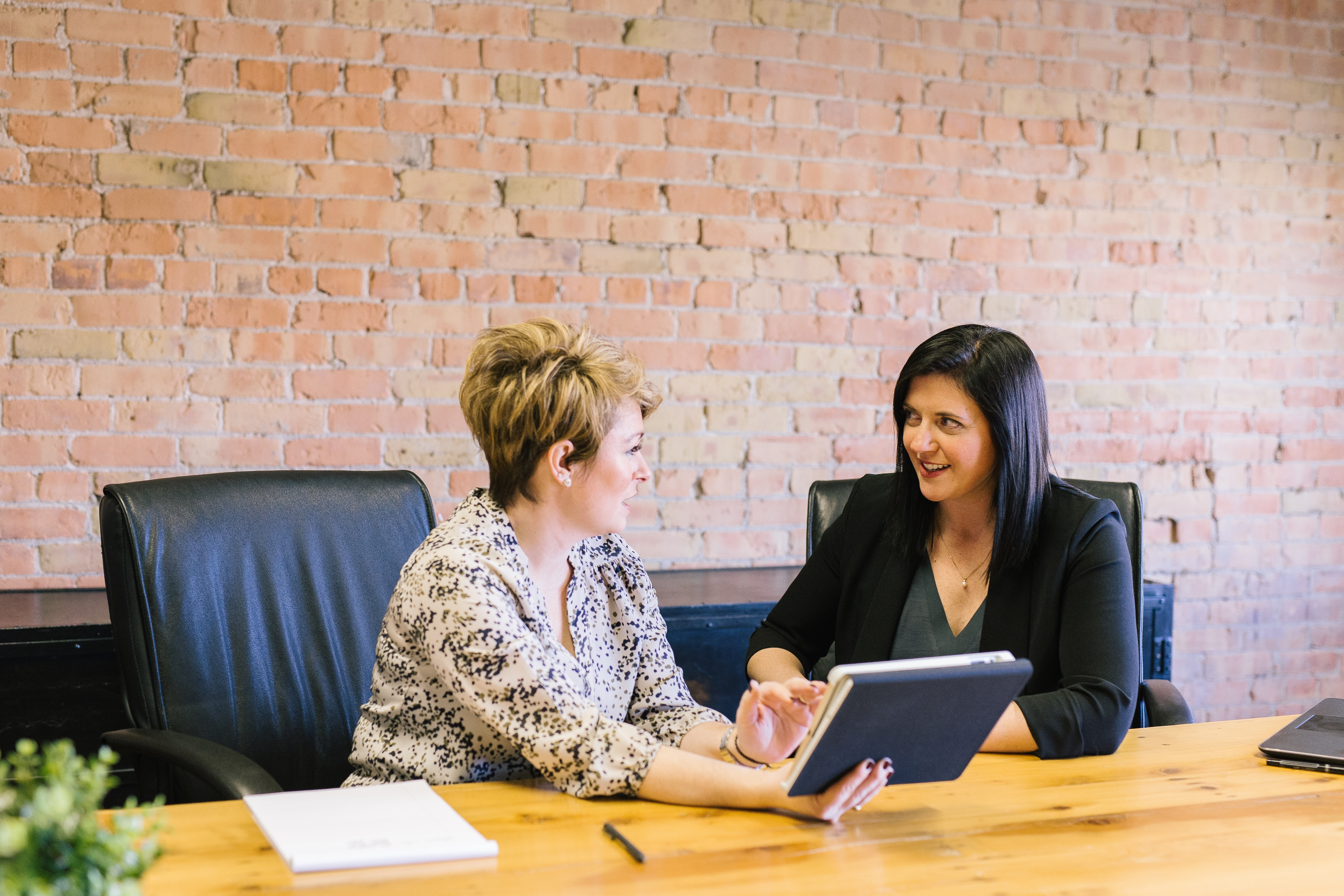 6 benefits of one-on-one meetings (1-on-1s)