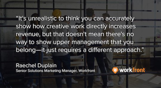 4 kpis every creative team should be tracking workfront wajeb Gallery