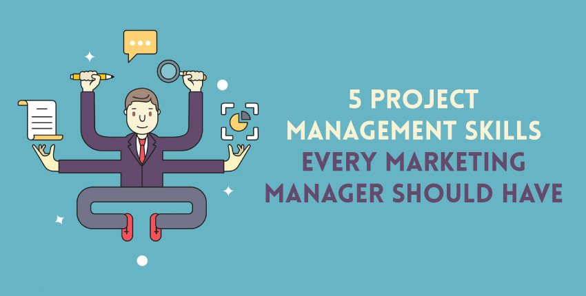 5 project management skills every marketing manager should have 5 project management skills every marketing manager should have workfront fandeluxe Gallery