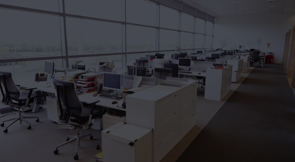 Pics Of Office Space Scenes Office Space Trends The Rise Of Flexible Remote Mobile Working Allbusinesscom Office Space Trends The Rise Of Flexible Remote Mobile Working