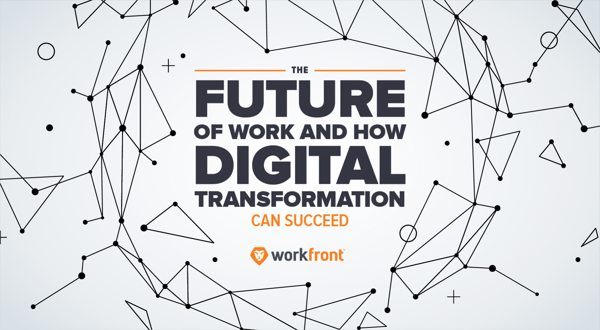 future of work digital transformation