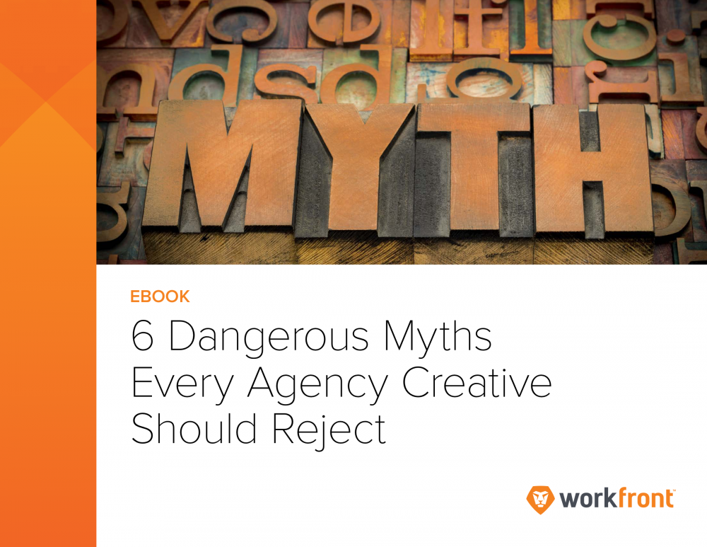 6 Dangerous Myths Every Agency Should Reject