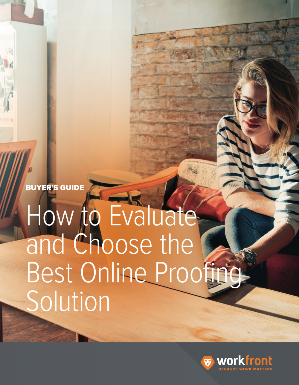 How to Evaluate and Choose the Best Online Proofing Solution