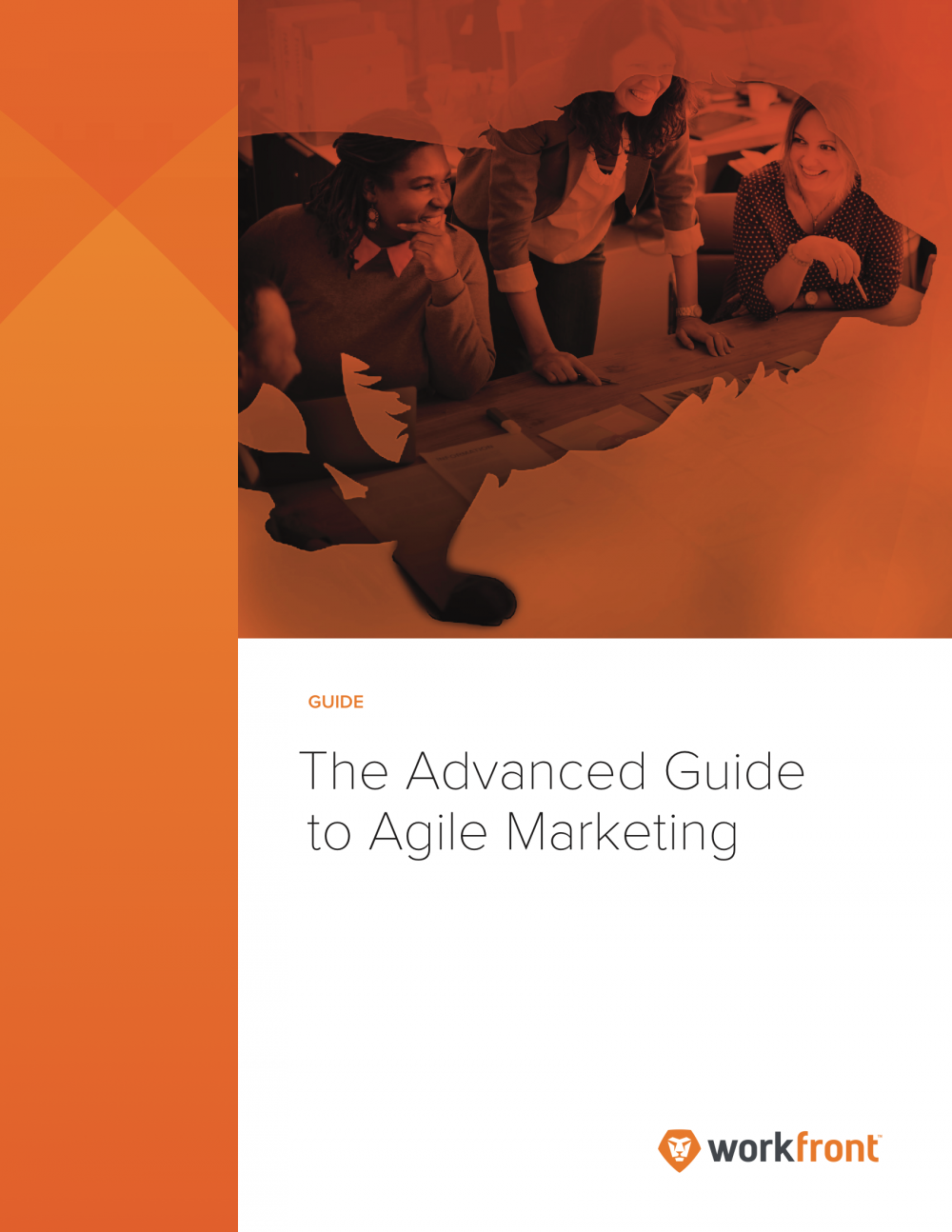 The Advanced Guide to Agile Marketing