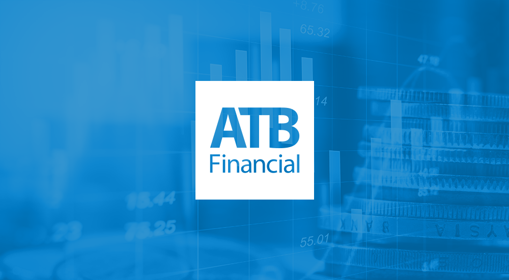 ATB Financial thumbnail