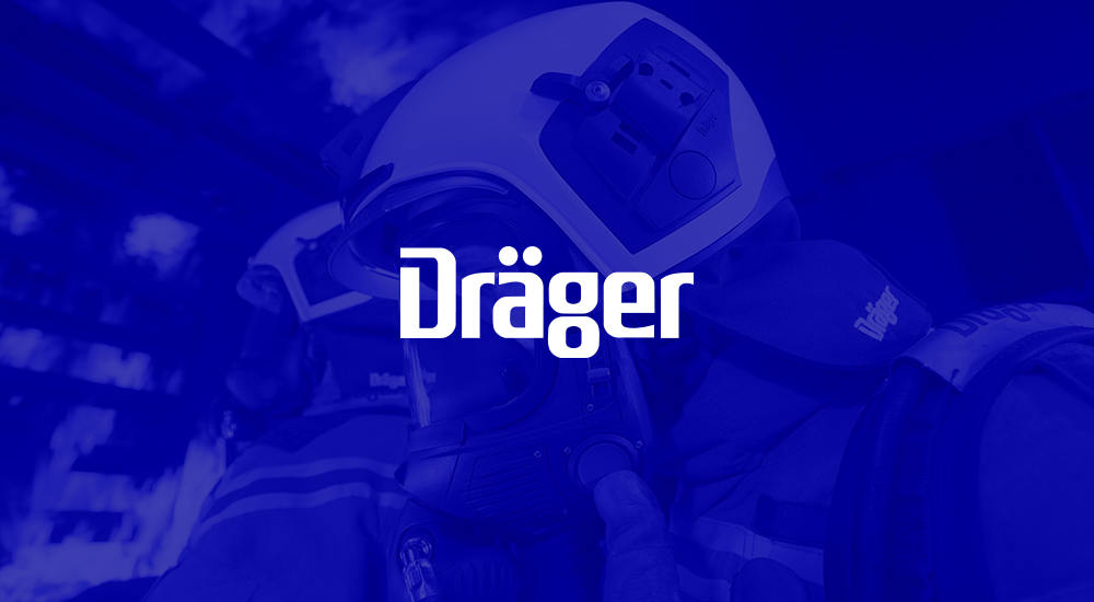 Draeger Medical thumbnail