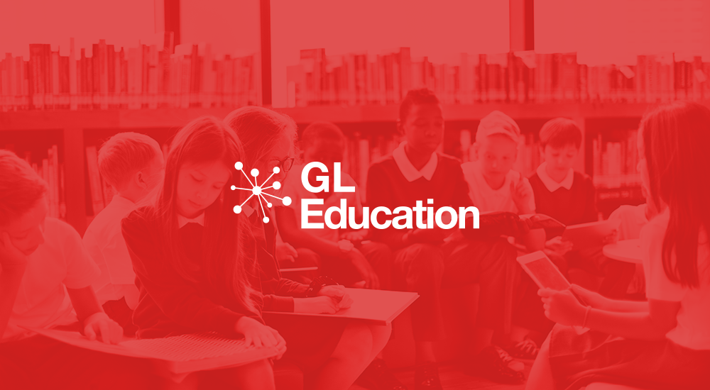 GL Education thumbnail